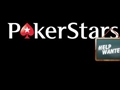 PokerStars the Google of the online gaming industry