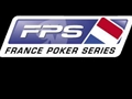 Major changes to France Poker Series