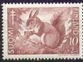 oravamerkki