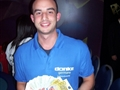 Baldini Cash Finish Malta Poker Tour