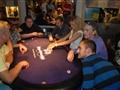 FHM Poker tour Sandefjord