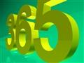 Bet365 logo.PNG