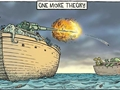 + uma teoria