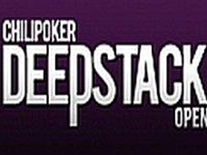 ChilliPoker DeepStack